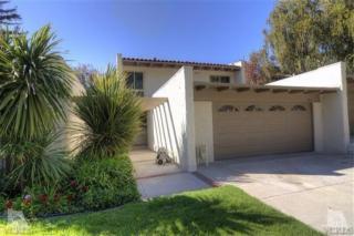 937 Dunbar Ln, Thousand Oaks, CA 91360