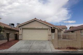 6538 First View Ave, Las Vegas, NV 89142