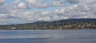 10821 Rainier Avenue S, Seattle WA
