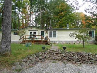 210 Middle, Houghton Lake, MI 48629