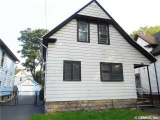 440 Bernard St, Rochester, NY 14621