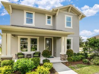 Summerlake by Ryland Homes