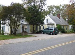 251 Lincoln St, Norwell, MA 02061