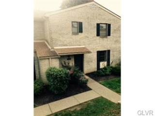 2965 Aronimink Pl, Macungie, PA 18062
