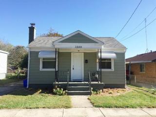 1530 Phyllis Ave, Dayton, OH 45431
