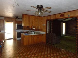 256 Pinehurst Cir, Hazlehurst, MS 39083