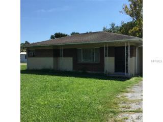 9814 Massachusetts St, Gibsonton, FL 33534