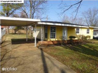 160 Wilkenson Dr NE, Huntsville, AL 35811