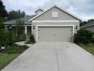 1550 Westover Ave, Parrish, FL 34219