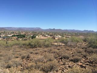 376XX North 29th Avenue, Phoenix AZ
