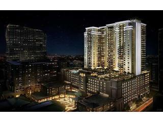 Address Not Disclosed, Miami, FL 33130