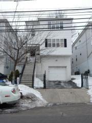 56 Chester Ave, Newark, NJ 07104