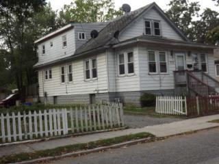 713 W Adams Ave, Pleasantville, NJ 08232