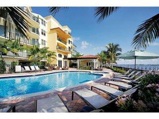 2678 N Federal Highway Th-11, West Palm Beach, FL 33405