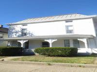 222 E Mound St, Circleville, OH 43113