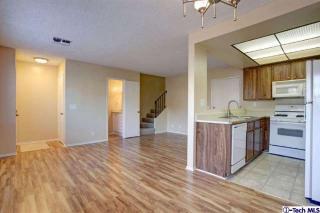 1368 Elm Ave #H, San Gabriel, CA 91775