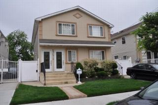 114 Ave 190 St, Queens, NY 11412