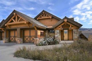 11 Stetson Drive, Mount Crested Butte CO
