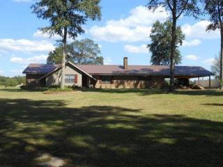 25542 Lake Choctaw Dr, Franklinton, LA 70438