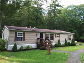 305 Bone Hollow Rd, Accord, NY 12404