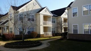 104 Dee Ct #B, Lakewood, NJ 08701