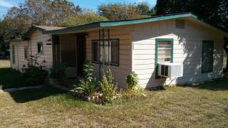11089 Clover Ln, Frankston, TX 75763