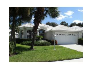 1279 Lakeside Woods Drive, Venice FL