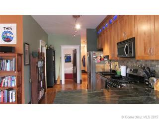548 Orange St #401, New Haven, CT 06511