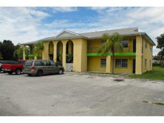 6235 Keller Drive, Port Richey FL