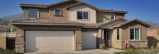2376 Belmont Ave, San Bernardino, CA 92407