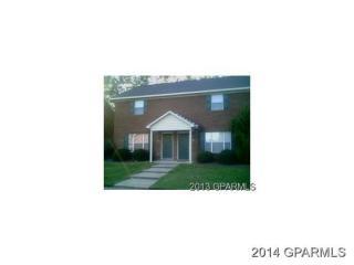 1212 Allen Road, Greenville NC