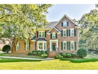 4317 Sequoia Red Ln, Charlotte, NC 28226