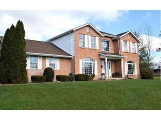 3758 Princeton Rd, Fairfield, OH 45011