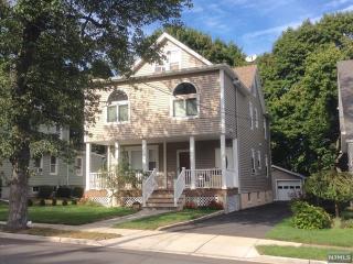 87 E Hunter Ave, Maywood, NJ 07607