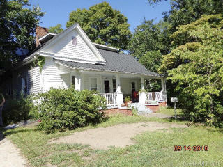 170 McGill Ave NW, Concord, NC 28025