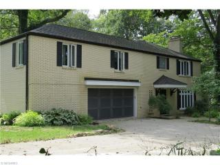 414 Reed Road, Wooster OH