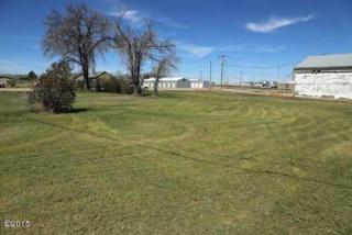 317 Montana St, Valier, MT 59486