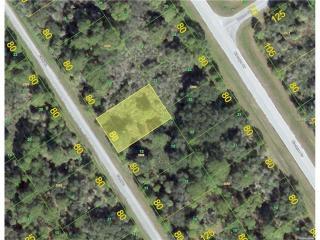 1514 Candy Lane, Port Charlotte FL