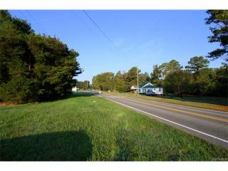 6157 Pole Green Rd, Mechanicsville, VA 23116