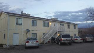 979 Iowa Ave #3, Palisade, CO 81526