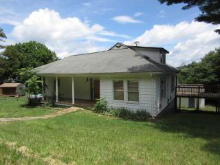 1018 Chestnut St, Fieldale, VA 24089
