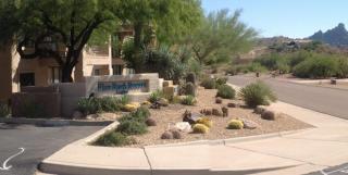 9253 N Firebrick Dr #138, Fountain Hills, AZ 85268