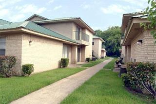 215 Wood St, Athens, TX 75751