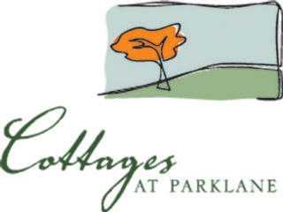 Cottages at Parklane by Brookfield Residential