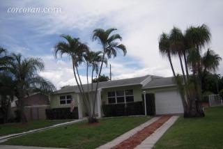 320 Summa Street, West Palm Beach FL