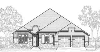 Laurel Glen by Highland Homes
