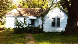 1519 N 23rd St, Kansas City, KS 66102