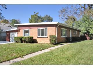 4530 Lilac Avenue, Glenview IL