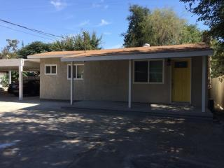236 S Ave #64, Los Angeles, CA 90042