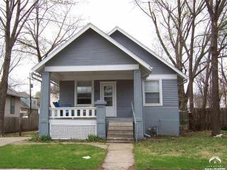 1325 Massachusetts St, Lawrence, KS 66044